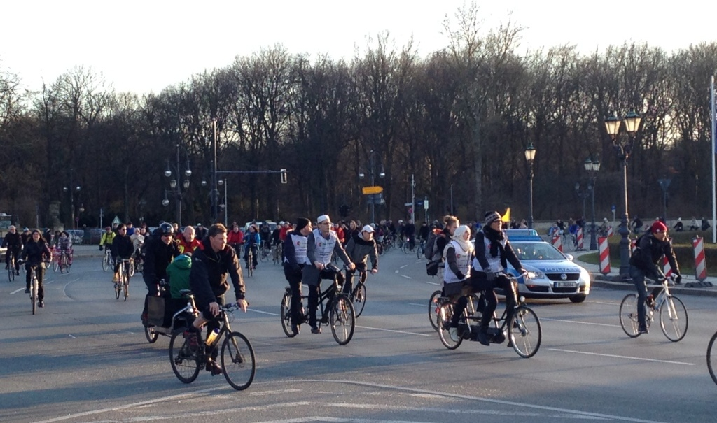 Cycling Unites Berlin März 2015 (8)