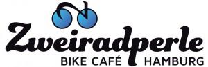 Zweiradperle Logo
