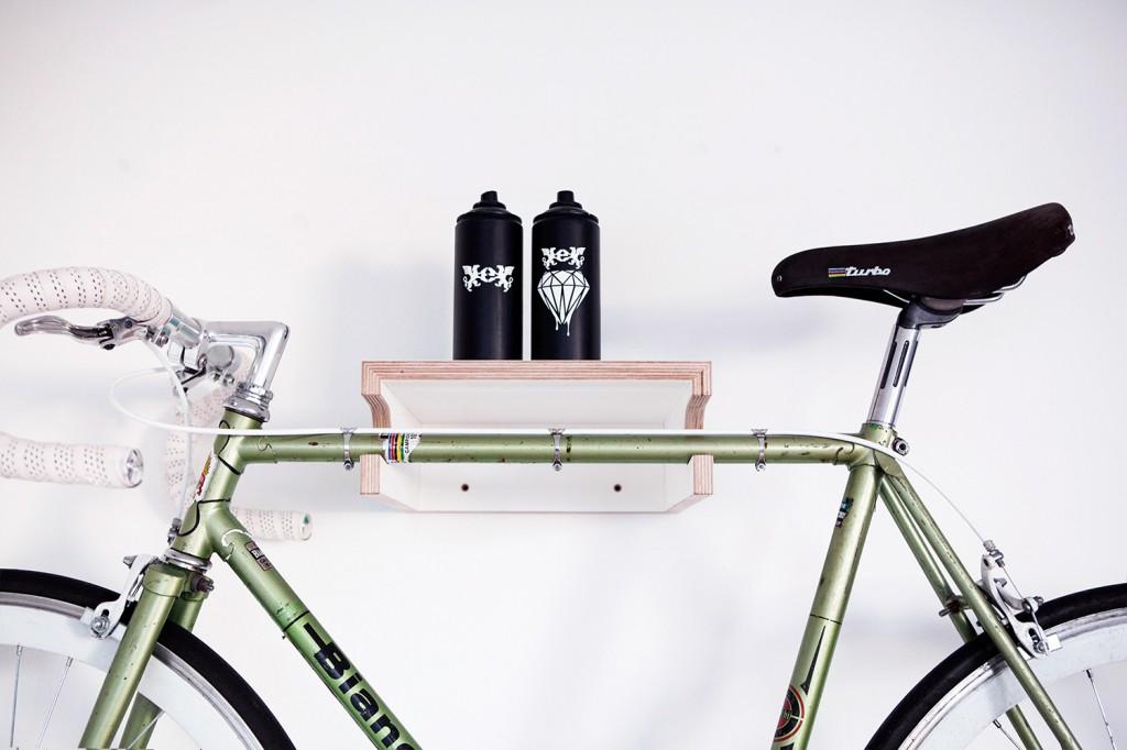 egotrips-bikeholder-0