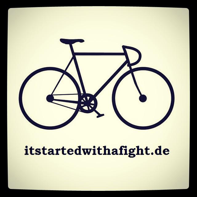Logo iswaf.de