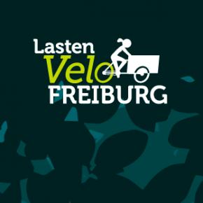 LastenVeloFreiburg