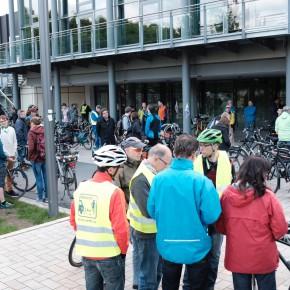 Ride of Silence Osnabrück 4