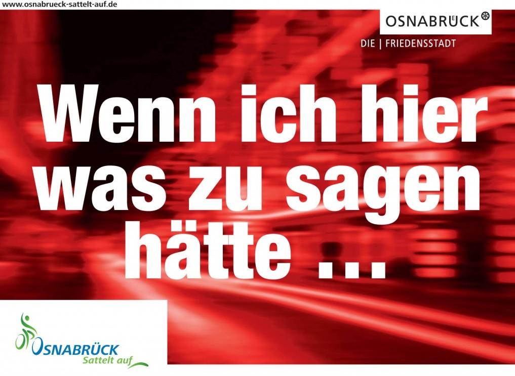 Osnabrueck_sattelt_auf_Postkarte-Onlinebeteiligung