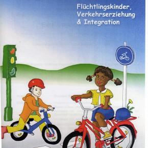 Ein Fahrrad für Fatta