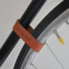 Bike Valet 4