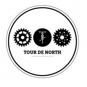 Tour de North