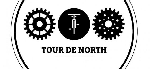Tour de North