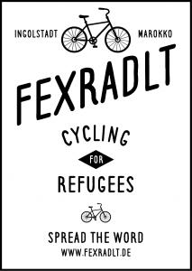 fexradlt-flyer