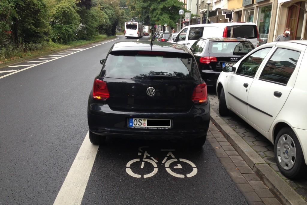 Dielingerstraße  (3)
