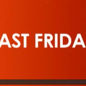 Fast Friday