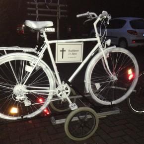 Ghost Bike 4 1