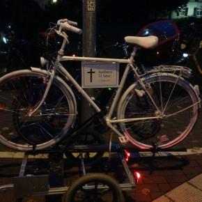 Ghost Bike 4 2