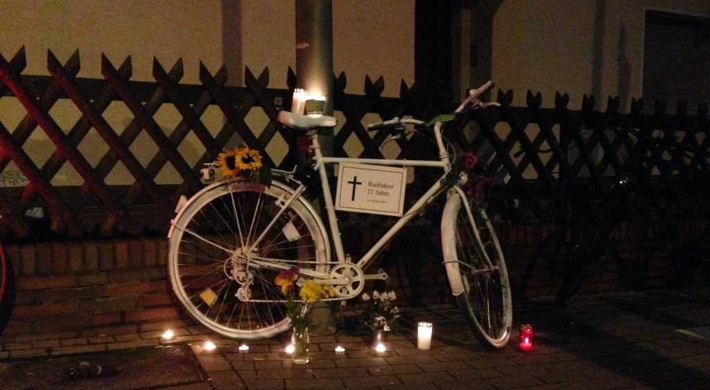 Ghost Bike 4 4