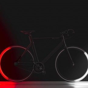 Revolights Eclipse+