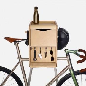 Bike Butler 2
