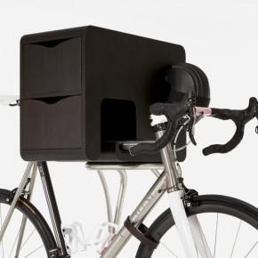 Bike Butler+ 2