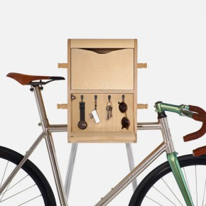 Bike Butler 3