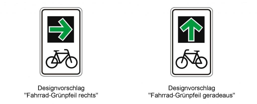Designvorschlag der Piraten-Fraktion aus Göttingen.