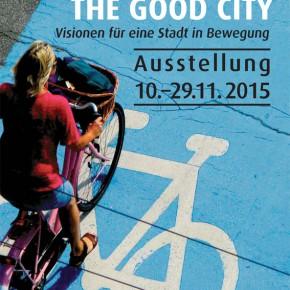 """The Good City"" in Osnabrück"