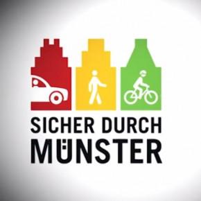 Münster: Viel erreicht, aber noch mehr zu tun