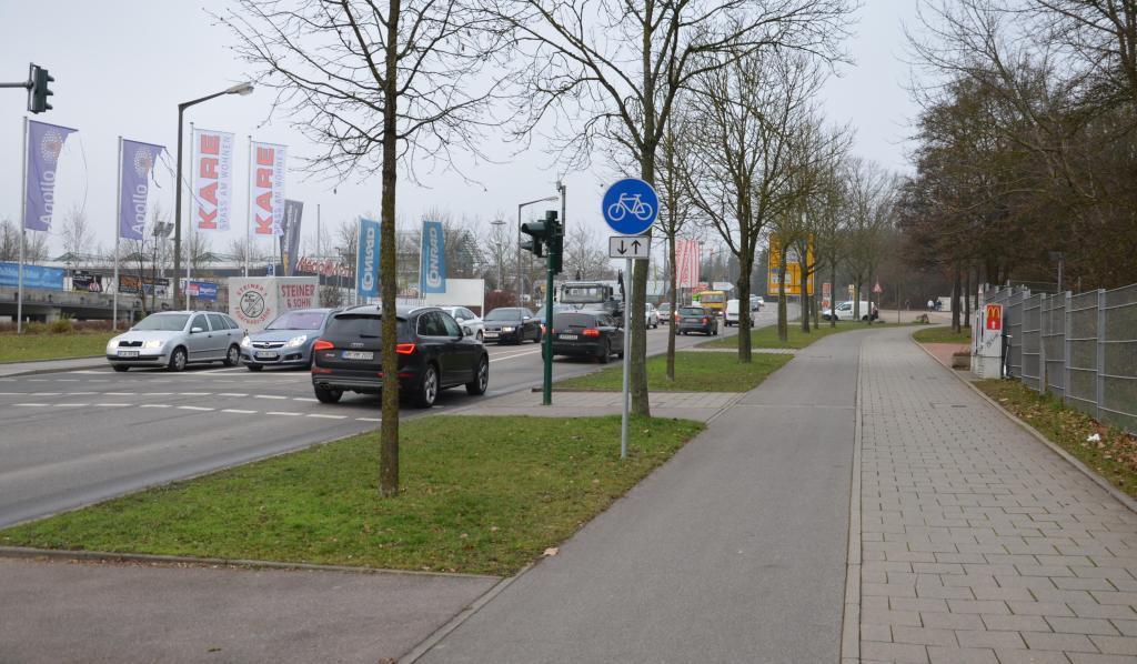Häring Regensburg 1