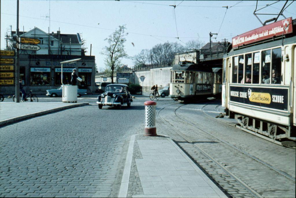 Hasetor 1960