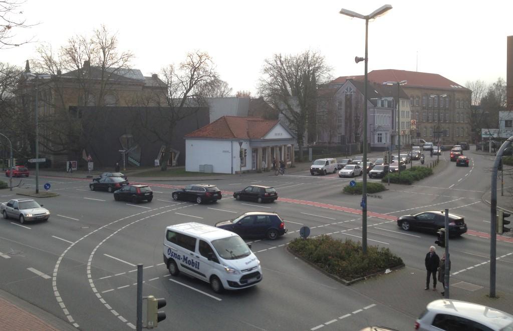 Lotter Straße 2015