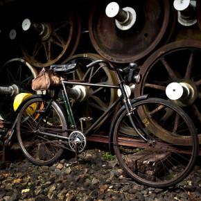 Armstrong Cycles Ltd. | 1935 Birmingham United Kingdom