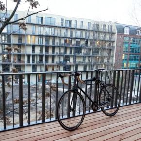 Fahrradloft (1)
