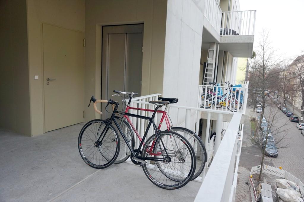 Fahrradloft (2)