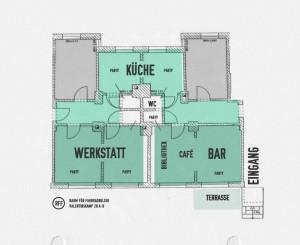 rff-raum-fuer-fahrradkultur-hamburg_radpropaganda-gaengeviertel-party-1