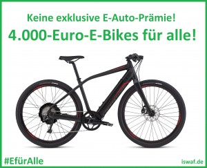 Sharepic-EfürAlle 4000