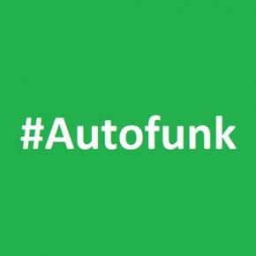 #Autofunk im Landkreis Osnabrück