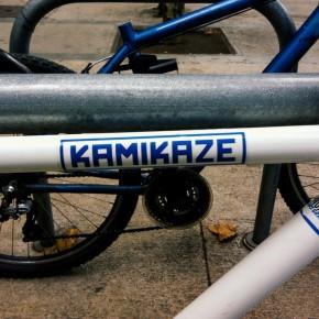Bike Type Calendar 3