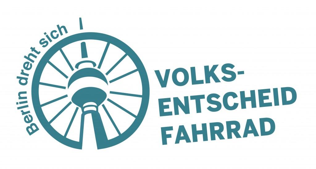 Logo Radentscheid