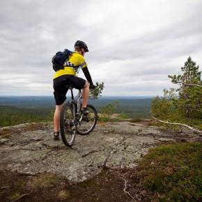 [Anzeige] Visit Finland: Gewinne einen Aktivurlaub in Finnland!