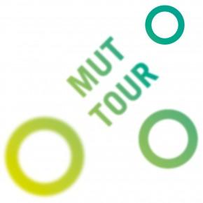 [Gastbeitrag] MUT-Tour - Radfahren gegen Depressionen