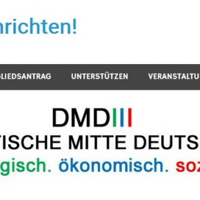 Osnabrücker Spaßpartei DMD