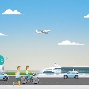 Klimaschutz im Verkehr – das geht!