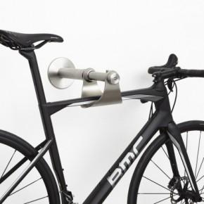 bike safe 2