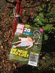 Bike Bild 1