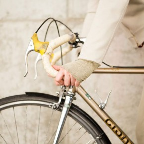 City Cyclists 4