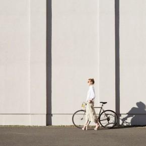 City Cyclists 5