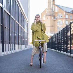 City Cyclists 6