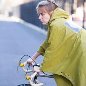 City Cyclists 7