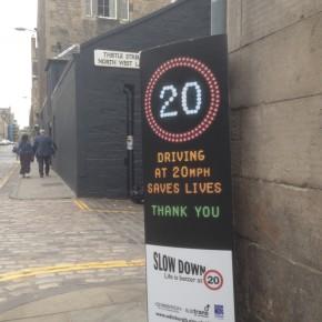 Edinburgh (6)