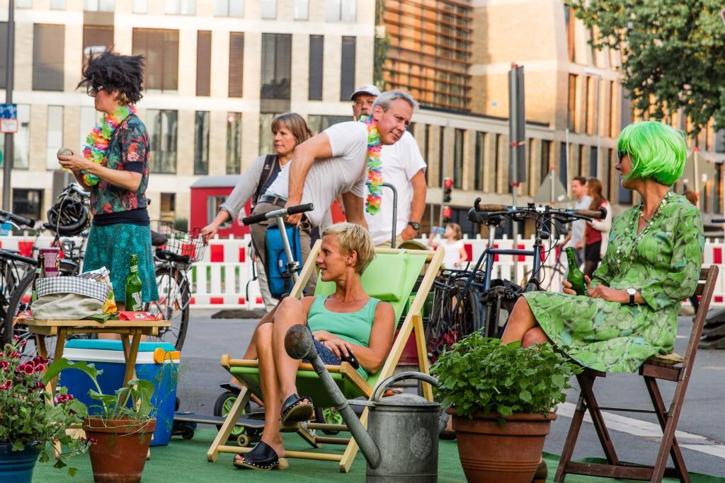 Flashmob Neumarkt (11)