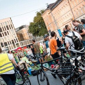 Flashmob Neumarkt (9)