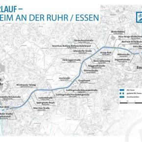 RS1_Strecke_Muelheim_-_Essen
