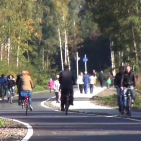 Radschnellwege im Bundesverkehrswegeplan